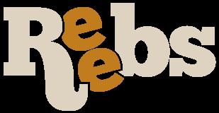 Reebs-La carne con gusto