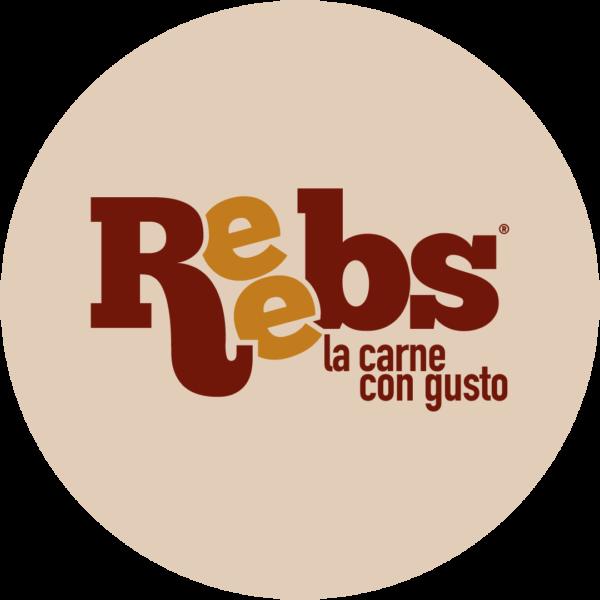 logo_reebs-01